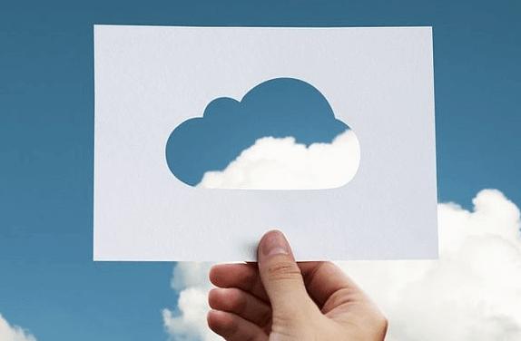 AvePoint Cloud Backup : back-up en herstel in Office 365