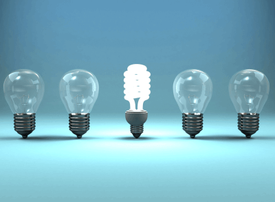 Snelheid en big data als innovatiefactoren
