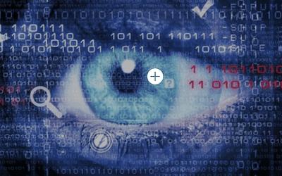 Infinity, de 5de generatie cybersecurity
