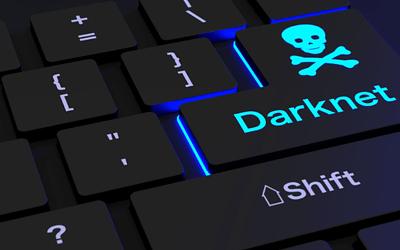 Het Dark Net, een kans op informatie over bedreigingen