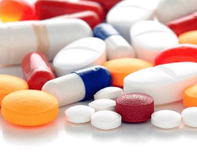 SAP BI 4 analyseert de prestaties van de Multipharma-apotheken