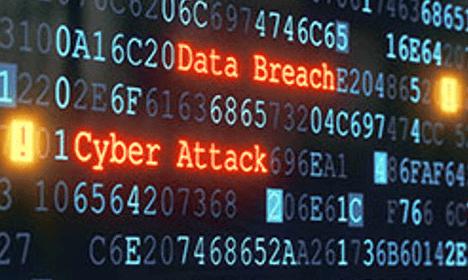Van alle organisaties die een CSIRP (Computer Security Incident Response Plan) beheren, voert 54% geen regelmatige stresstests uit.