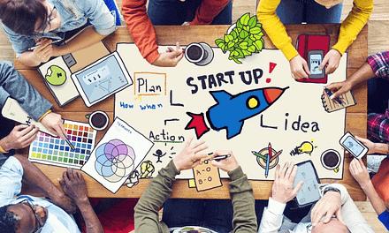 Waarom voelen we ons bedreigd door de digitale start-ups ?