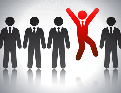 Chatbots, HR-applicaties, gamification, virtuele interviews ... Voor Manpower is de vaardighedenrevolutie op de rekruteringsmarkt begonnen. Maak plaats voor early adopters!