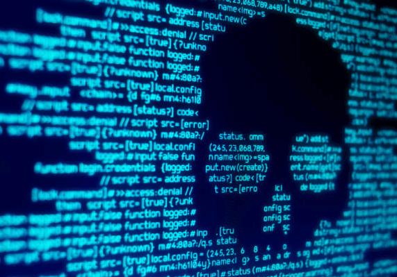 Gevallen van cryptocurrency-mining en cryptojacking zullen in 2019 blijven toenemen, omdat aanvallers zich toespitsen op slimme toestellen en thuisassistenten om zo cryptomining farms uit te bouwen.