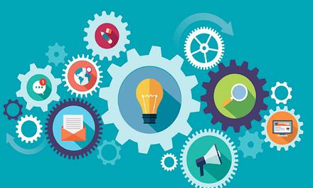 Hoe innoveren als je moet managen ?