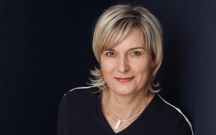 Sonja Berghman (Damovo) - Netwerkautomatisering bespaart tijd en geld en maakt het werk van sommige medewerkers lichter. Bedrijven zouden daartoe moeten overgaan als ze hun innovatieprocedures willen aanzwengelen, in plaats van zich ermee tevreden te stellen hun systemen in leven te houden ...