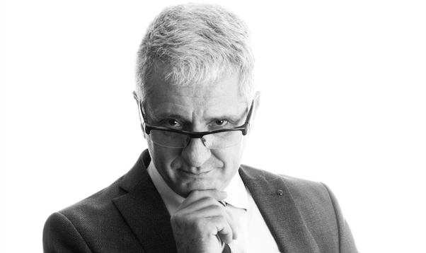 Devoteam Management Consulting, de nieuwe afdeling van de groep Devoteam, lanceert zijn activiteiten in België en Luxemburg. Met Patrick Crasson aan het hoofd.