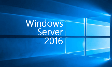Windows Server 2016 : dit jaar migreren… of niet ?