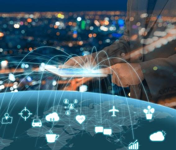 De logistieke keten van bedrijven en professionele diensten is duidelijk een belangrijk doelwit geworden voor het stelen van handelsgeheimen en intellectuele eigendom.