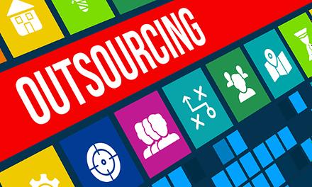 Outsourcing : dezelfde durf van de CIO en zijn partner