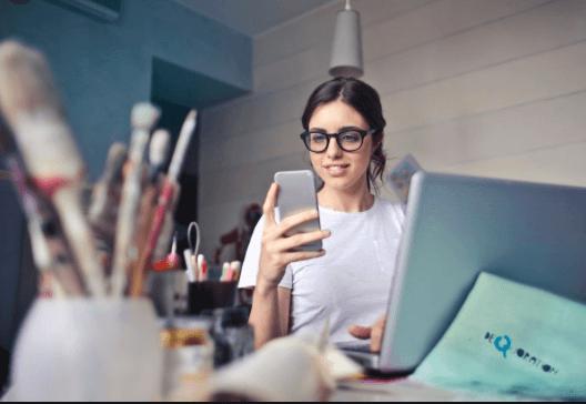 Thuiswerken is niet langer een taboe binnen organisaties. Maar volgens Arnaud Bacros van Dell Technologies moeten we opnieuw leren hoe te werken.
