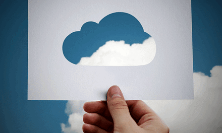 Multicloud … wijder verspreid dan de hybride cloud