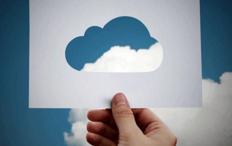 Voorrang aan de multicloud ... omwille van de kosten. Wat betreft de cloud is bijna één op de drie bedrijven gericht op kostenbeheersing, zegt Kentik.
