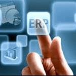 95% van de nieuwe ERP-projecten van Avanade gaan in de cloud !