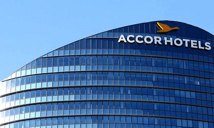 AccorHotels vindt de klantervaring opnieuw uit