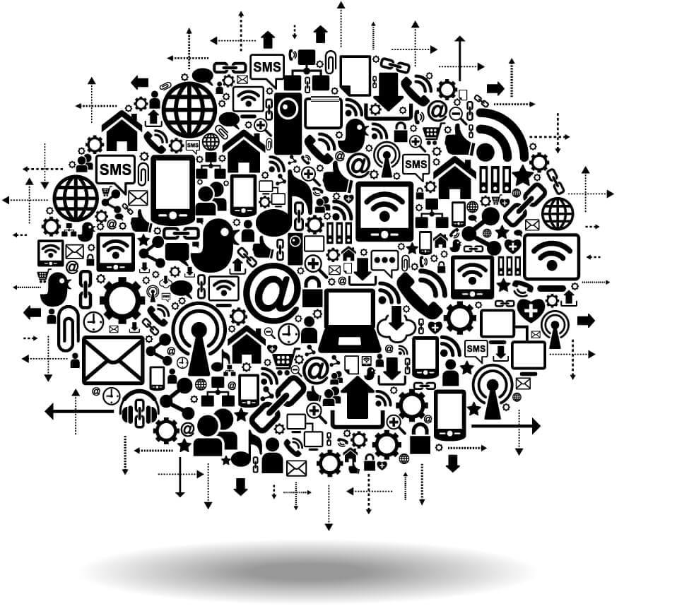 Gartner nuanceert het belang van datalokalisatie