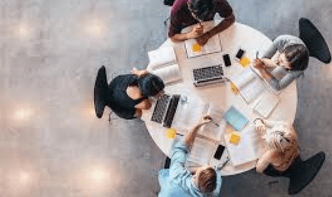 Overname van TeleSafe. Upfront, de IT-divisie van Ricoh België, breidt haar activiteiten in Brussel en Vlaams-Brabant verder uit.