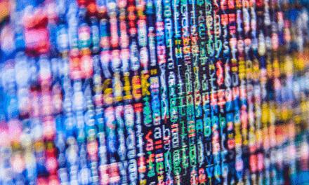 Big data … projecten die stranden in de relatie tussen IT en professionals