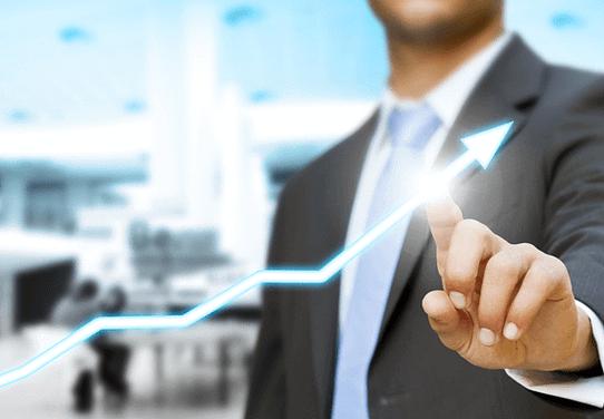 SAP S/4 HANA Het hart van uw digitale transformatie