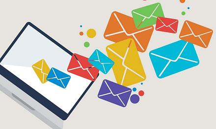 E-mail, het beste kanaal voor klantbetrokkenheid