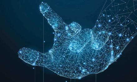 Digitale transformatie, een zaak voor het management !