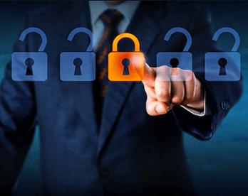 Orange Cyberdefense: focus op schaal en nabijheid van competenties