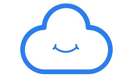 Twee van de drie beveiligingsincidenten gelinkt aan de cloud