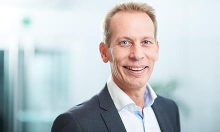Voor Accenture (Bart De Ridder) is het aan de jongeren om te innoveren