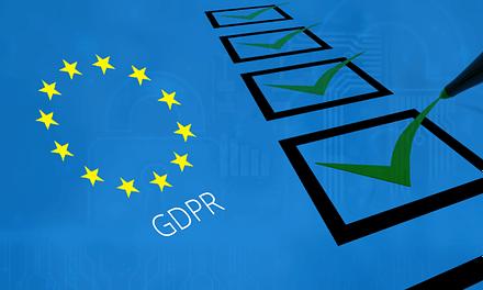 Data bescherming & GDPR : welke vorm van informatie is sensitieve data voor uw bedrijf ?
