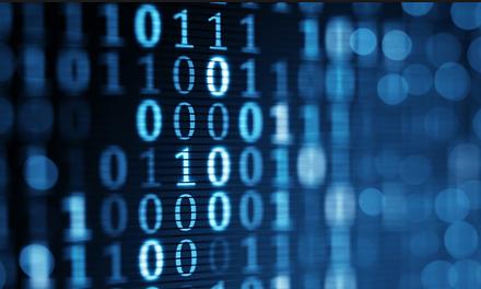 Infosecurity.be 2019 belicht vijf toptrends in cybersecurity