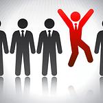 Recrutering: maak plaats voor early adopters!
