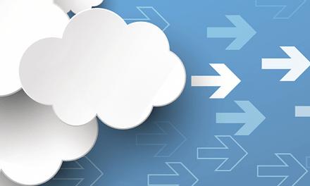 Cloud: kijk uit voor de extra kosten van een directe migratie …