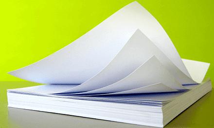 Victor Buck Services, van papier tot digitaal