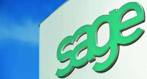 94% van de omzet van Sage Belgium - Luxembourg gebeurt momenteel in abonnementmodus.