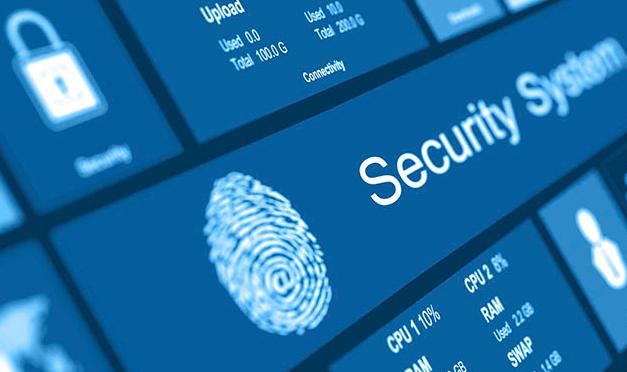 68% van de bedrijven verwacht het slachtoffer te worden van een beveiligingslek !