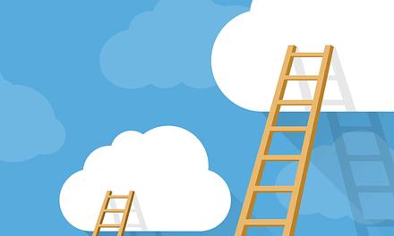 Econocloud: de cloud van Econocom, versie 3. Meer open dan ooit