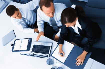 Chief Digital Officer Awards 2018 … Wie worden de CDO van het jaar ?