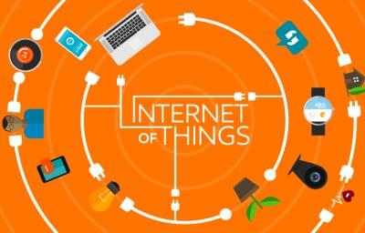 Econocom wekt de IoT-projecten tot leven