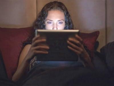 Vrouwen beschermen zich minder goed tegen cybercriminaliteit dan mannen