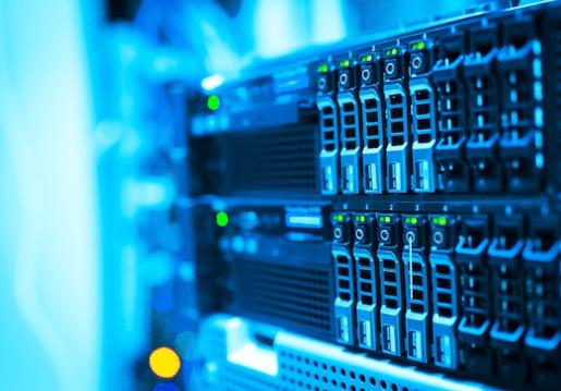 Transformatie van de infrastructuur: 82% van de CIO's is ermee bezig