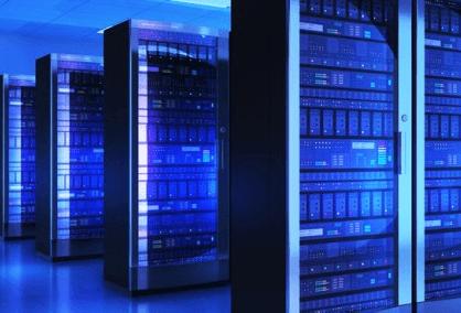 ThinkSystem en ThinkAgile producten in HaaS (Hardware-as-a-Service) modus. Dat is Lenovo TruScale. Besparingen en vereenvoudigd beheer zijn de sleutelwoorden.