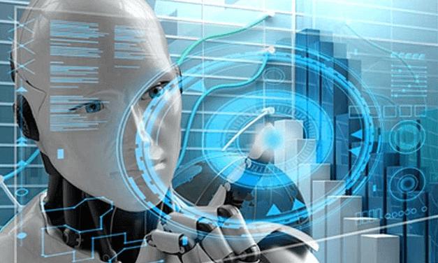 AI, ja graag – met iéts meer transparantie wel…