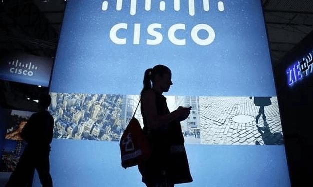 IoT: we willen niet zonder … hoewel de ongerustheid groeit