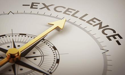 Econocom gaat voor 'excellence' in zijn nieuwe strategische plan