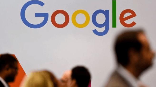 Apple degradeerde naar de derde plaats na Amazon. Google neemt de leiding. Het rapport van de meest innovatieve BCG-bedrijven is verrassend.