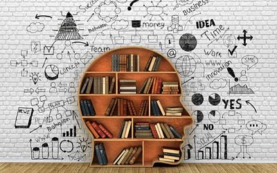 Kennis winnen uit data