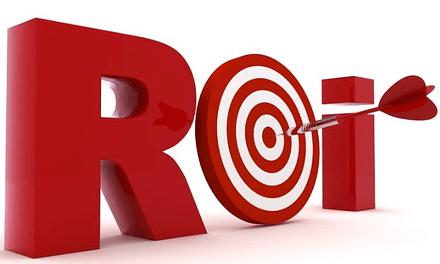 Cloud : één op de drie bedrijven berekent zijn ROI niet !