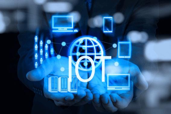ESET verwacht een sterke opstoot van het Ransomware of Things