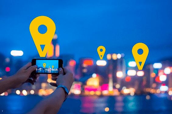 Mobiliteit : de voornaamste vector voor digitale transformatie